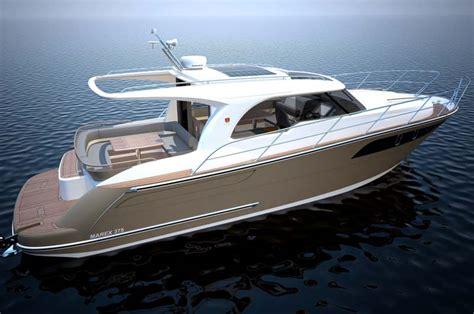 motorboot hersteller boot d 252 sseldorf motorboot neuheiten 2015 image 03 boot
