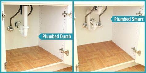 Plumbing Forum Diy by Sink Plumbing Terry Plumbing Remodel Diy Professional Forum