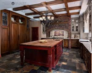 Ottawa Kitchen Design ottawa kitchen design ideas renovations amp photos with slate flooring