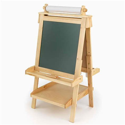 kids magnetic easel kids easel a perfect gift for a child s development
