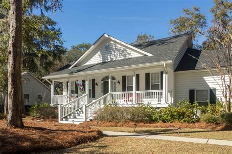 7 bedroom homes for sale in georgia this week s new listings savannah ga don callahan