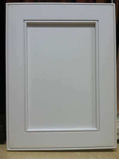 White Stain Kitchen Cabinets february s door of the month
