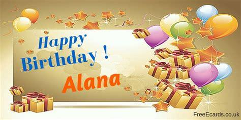 Name Finder By Address Free Uk Happy Birthday Alana Free Ecards