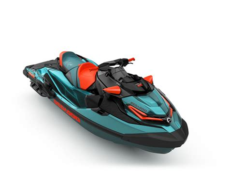 sea doo boats pros and cons comprar sea doo gtx limited 300jet bike