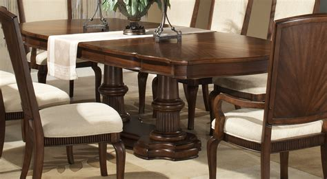 monroe dining table and homelegance monroe dining table 941 104 at homelement com