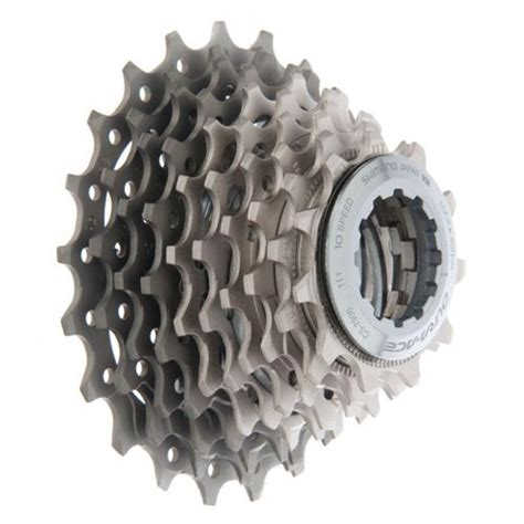 shimano dura ace 7900 cassette shimano dura ace 7900 10 speed road cassette chain