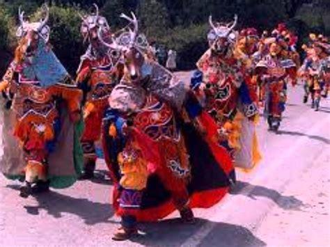 guatemalan culture www pixshark com images galleries