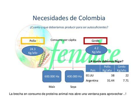 como se repartiran utilidades del sector privado del 2016 ecuador c 243 mo se involucra el sector privado en la salud p 250 blica