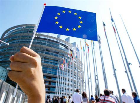 si鑒e du parlement europ馥n journ 233 e portes ouvertes 2017 ev 232 nements parlement
