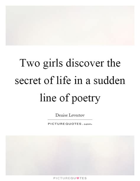 2 Lines Quotes On Life