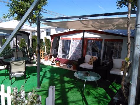 hobby caravan awning for sale 25 best ideas about hobby caravans for sale on pinterest