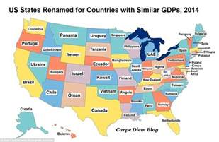 controversial topics economy comparison of the usa china