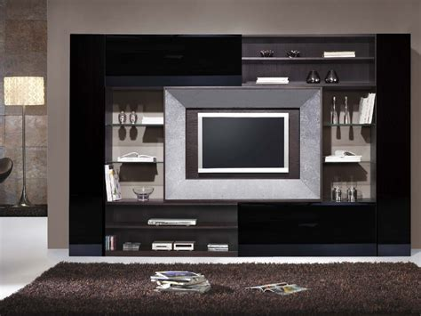 lcd unit furniture design new house design and plans
