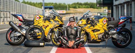 Reifen Motorrad Kaufen by Motorrad Reifen Beratung Sportreifen 220 Berblick Testbericht