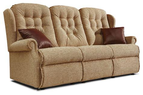 sherborne upholstery sherborne upholstery sherborne lynton standard fixed 3