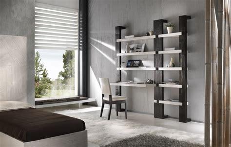 commessa libreria roma camere da letto con libreria pzset d adesivo porta