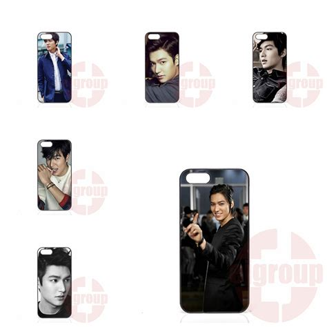 buy wholesale min ho from china min ho