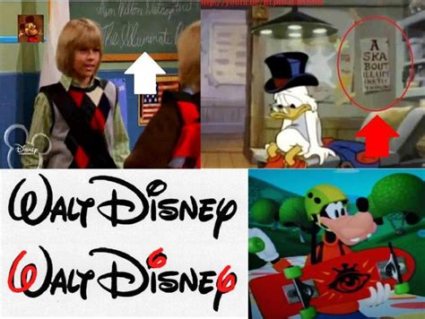 illuminati walt disney disney s predictive programming of drones and spying on