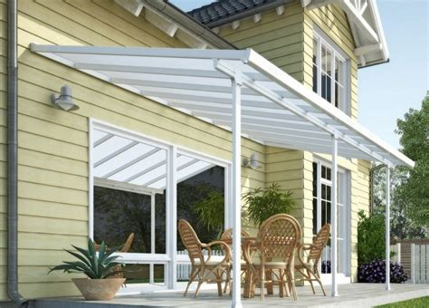 metal awnings lowes aluminum awnings lowes 28 images metal aluminum porch