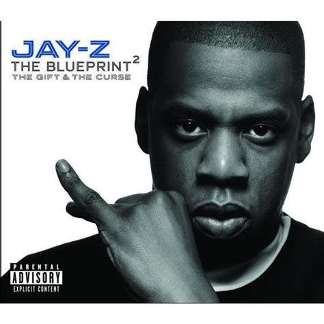 jay z blueprint mp jay z the blueprint 2 the gift the curse explicit