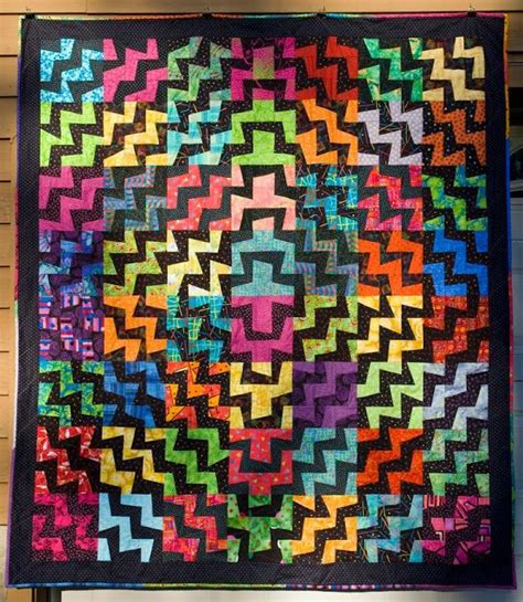 quilting photoshop tutorial 53 best images about quilts material obsession style on