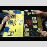 Pokemon City Championship | 480 x 360 jpeg 17kB