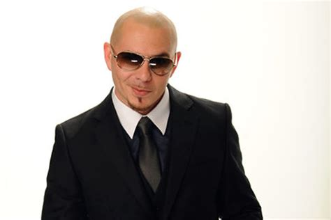 biography of pitbull in spanish quincea 241 era music playlist featuring pitbull