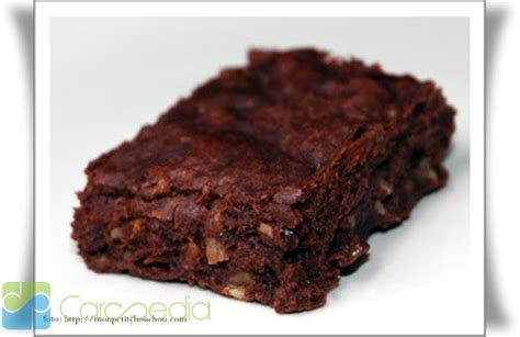 membuat brownies kukus dengan tepung pondan copypazz cara membuat coklat dari ketela