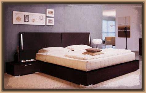 fotos de camas modernas fotos de camas de madera modernas archivos imagenes de camas