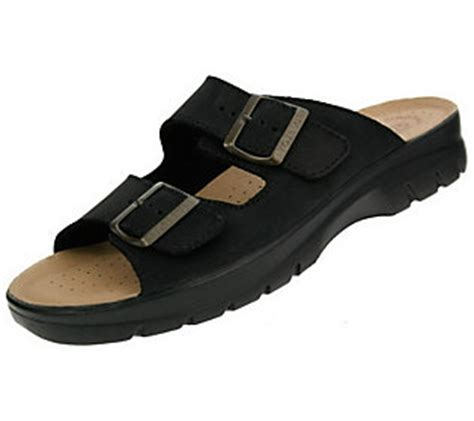fly flot sandals fly flot mens ariel italian leather sandal w memory