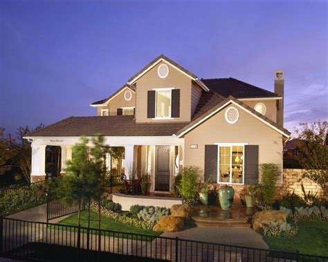 home exterior decor new home designs latest modern homes exterior designs views