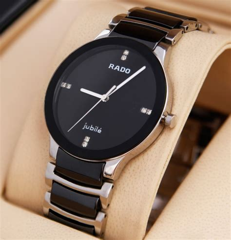 Rado Rado 2016 rado watches models pricelist spamwatches