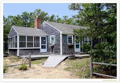 rental house cape cod eastham cape cod vacation rental home