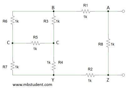 resistors of electricity exles resistors of electricity exles 28 images electrical engineering electrical safety explained
