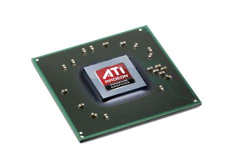 ati mobile amd launches ati mobility radeon hd 4000 series graphics