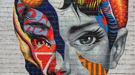 street art pictures hd   images