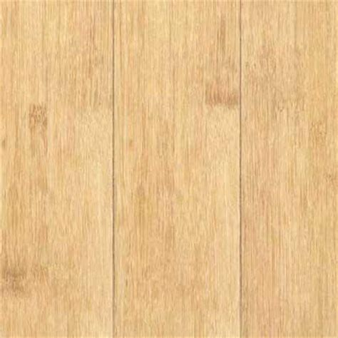 top 28 vinyl plank flooring vs bamboo vinyl wood