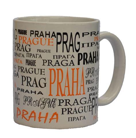 design mug souvenir mugs with names the names of prague souvenir coffee mug