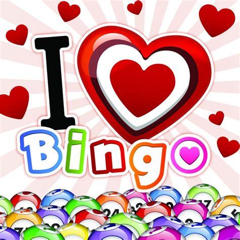 bingo the why do bingo so much