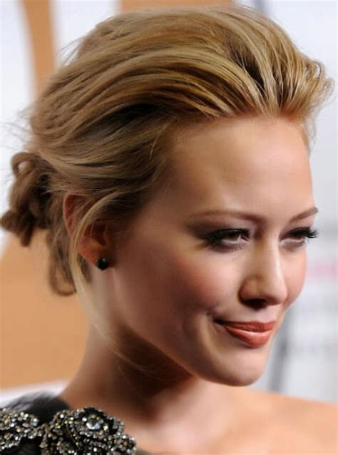 front hairstyles with a bun 23 amazing hair bun styles for women with long hair