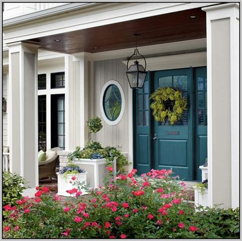 sherwin williams exterior paint visualizer painting home design ideas oemvz1omlz26362