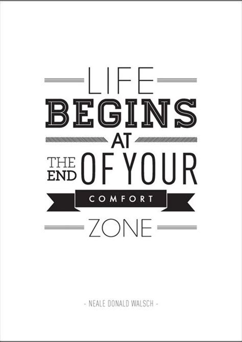 stepping out of comfort zone quotes stepping out of comfort zone quotes quotesgram