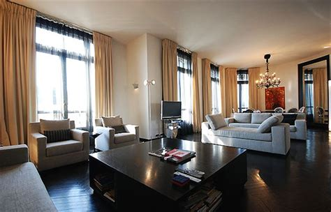 Chic Of The Week Digg Vs Wifi T Shirts by Magnifique Appartement Avec 2 Chambres Doubles Dans Le