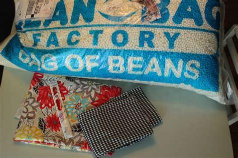 bean bag chair hammock amazing diy interior home design diy beanbag chair materials home decorating trends homedit