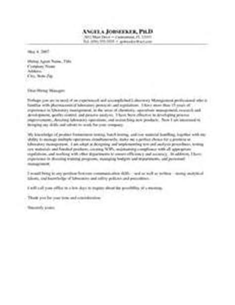 Njhs Recommendation Letter