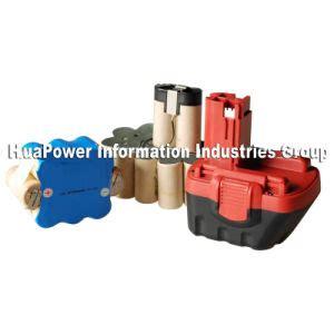 Power Pack Nicad Battery Power Craft china ni cd rechargeable battery pack china battery cell