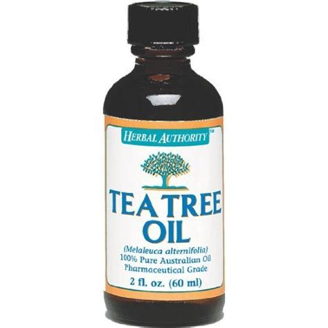 is pure tea tree oli good for ingrowing hairs treating an infected ingrown toenail infobarrel