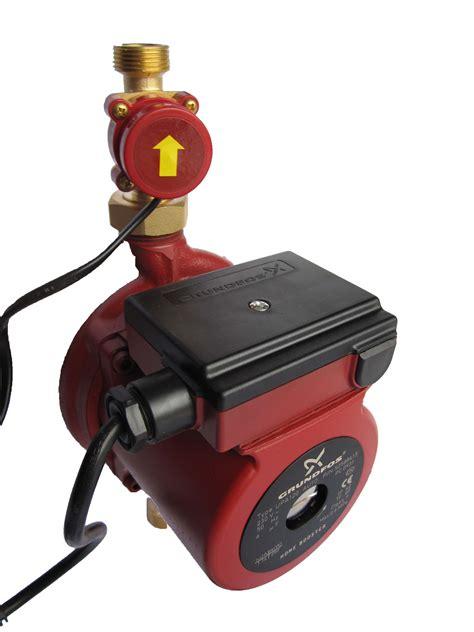 Mesin Pompa Booster Grundfos Upa 120 pompa booster upa120 sentral pompa solusi pompa air rumah dan bisnis anda
