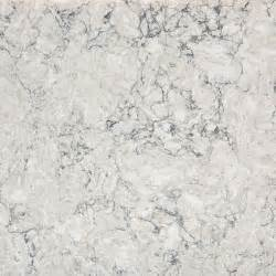 Blue Pearl Granite Bathroom Ideas Silestone 2 In X 4 In Quartz Countertop Sample In Pietra