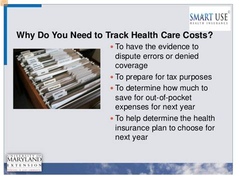 Why Do You Want To Receive An Mba by Smart Use Health Insurance Aafcs 06 15